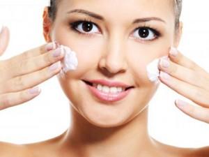 60% от това, което нанасяме на кожата си прониква в кръвта ни
